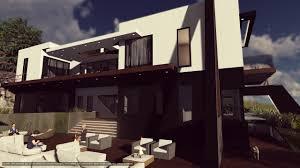 Apel Design Apel Design Gayton Malibu Private Home