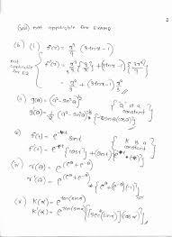 solving systems of equations by elimination worksheet fresh algebra hel best college algebra help sites gallery worksheet