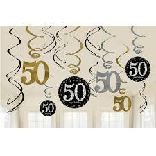 "New <b>5pcs</b> 12"" Confetti <b>Latex</b> Balloons Silver Gold <b>Black</b> Round ..."