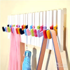 Baby Coat Rack Childrens Coat Rack Coat Racks Childrens Coat Rack Canada Fin 3