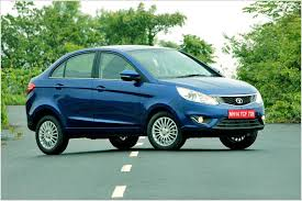 new launched car zestTata Zest prices mileage specifications features and images