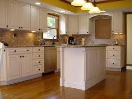 Average Kitchen Remodel Cost Chicago