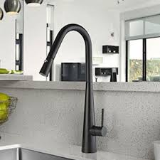 Black Taps Bathroom Buy Black Taps Bathroom Matte Black Tapware