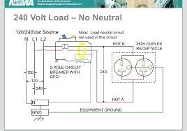 2 pole gfci breaker wiring diagram fantastic 2 pole circuit breaker 2 pole gfci breaker wiring diagram fantastic 2 pole circuit breaker home designer pro tutorial