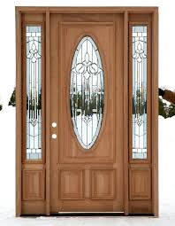 oval glass inserts for front doors decorative glass wood front doors decorative glass front door