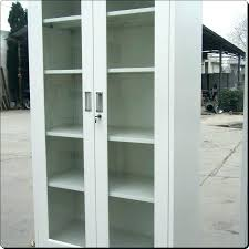 bookshelf with locksing doors metal bookcase with glass doors bookcase bookcase with locking doors bookcase with