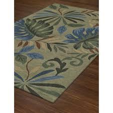 cotton rugs throw rugs area floor rugs andy warhol rug tropical rugs hawaii 8 byarea rugs