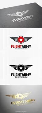 locksmith logos templates. Flight Army Logo Template Locksmith Logos Templates E
