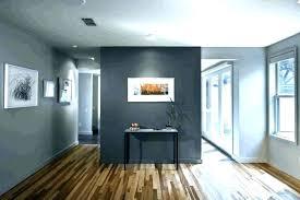dark hardwood floors grey walls light gray walls dark wood floors grey white trim wall colors