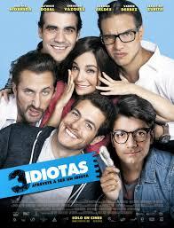 3 idiotas (2017) latino