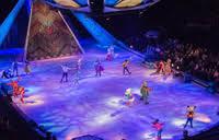 Disney On Ice Detroit 2019 Tickets