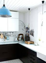 modern tile kitchen countertops. Modern Farmhouse Kitchen With Tiles Continuing From The Walls To Countertops Tile S