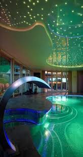 indoor swimming pool lighting. the pool is out of my reach indoor swimming lighting m