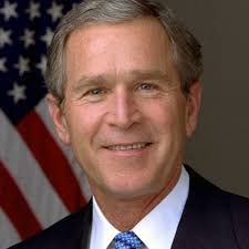george w bush u s governor u s president com