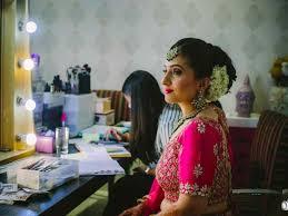 Lakme Salon Price Chart Bridal Beauty Check Through The Lakme Salon Price List To