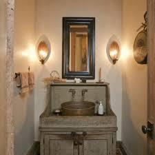 Homemade Bathroom Vanity Terrific Homemade Bathroom Vanity Verambelles