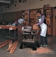 home workshop. table saw: home workshop