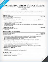 How To Make A Resume For Engineering Students Resume Layout Com