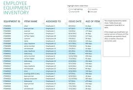 Inventory Management In Excel Excel For Inventory Excel Warehouse Inventory Management Template