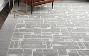 mid century rugs uk designs