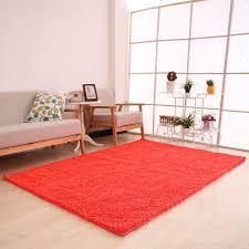 outstanding large washable rug roselawnlutheran regarding microfiber area rug modern
