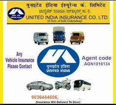 Opt for insuring your car's additional fitments if you so wish. United India Insurance Company Ltd Home Facebook