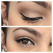 sam patterson x samjpat x satin eye makeup for brown eyes everyday easy everyday eye makeup