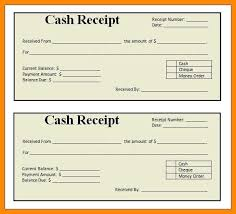 receipt blank blank money order template allowed capture receipt 8 form western
