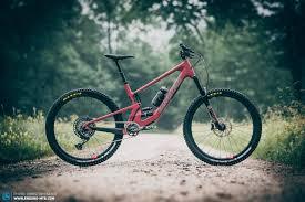 best mountain bike brands of 2020