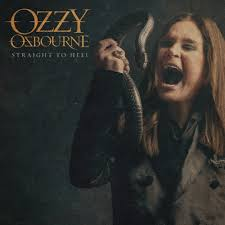 Black rain in 2007, scream in 2010, and ordinary man in 2020, as well as a cover album called under cover in 2005. Ozzy Osbourne Ordinary Man Lyrics And Tracklist Genius