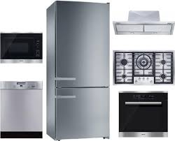 inch bottom freezer refrigerator