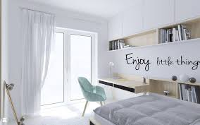 best teen furniture. Best Teen Girls Bedroom Furniture Unique Contemporary Teenage Decorating Ideas Inspirational Coolest Than Of E