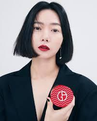 2019年最新オルチャンヘアスタイル韓国で流行の髪型5選長さ別にご