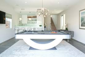 family room chandelier contemporary family room with descent sputnik chandelier 2 story family room chandelier