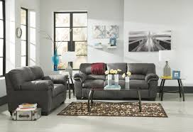 Rent A Center Living Room Set Arto Rent To Own Furniture And Appliances Tucson Az 12001
