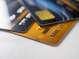 4 webbank credit cards to choose from