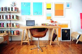 stylish corporate office decorating ideas. Plain Decorating Office Decor Ideas For Work Valuable Plain Decoration Stylish  Offices Smart And   Intended Stylish Corporate Office Decorating Ideas R