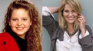 chelsea noble growing pains. Simple Chelsea And Chelsea Noble Growing Pains 2