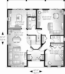 miraculous google sketch house plans google sketchup house plan best of create a 3d floor plan model from