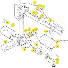 sno way wiring diagram sno wiring diagrams online snoway fenner pumps diagrams