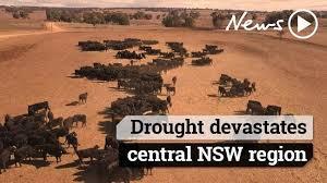 תוצאת תמונה עבור drought in Australia