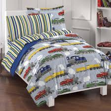 bedspread twin train sheets thinkpawsitive comforters and bedspreads queen quilt bedding sets full quilts coverlets