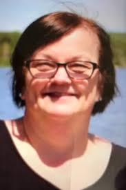 "Patricia ""Patti"" Lundrigan | Obituary Notice | Sydney Memorial Chapel"