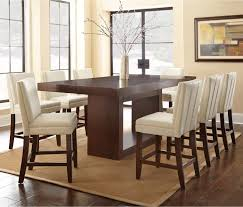 dining room sets las vegas. Astonishing Kitchen Counter Height Dining Las Vegas Furniture Pict Of Sets With Butterfly Leaf Inspiration And Room