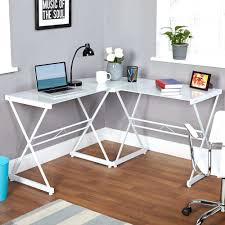 astonishing office desks. Astonishing Full Size Of Office Desk Chairs At Home Furniture Style Cubesmart Hours Desks A