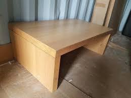 chunky coffee table chunky coffee table in light oak chunky farmhouse coffee table for