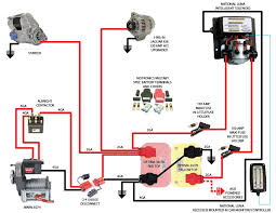 dual battery isolator wiring diagram dual image redarc dual battery isolator wiring diagram wiring diagram and on dual battery isolator wiring diagram