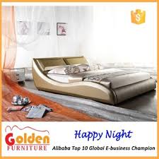 bedroom furniture china china bedroom furniture china. china supplier modern designs bedroom furniture karachi g889 c