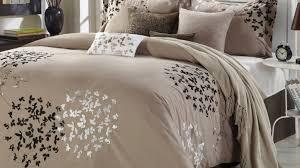 bedding set:Bed Set Queen Amazing Unique Bedding Sets Queen Bed Set Queen  Furniture Bojiu