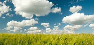 Image result for clouds